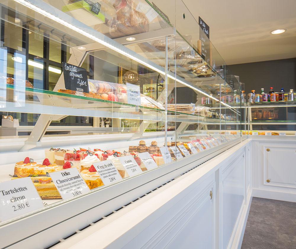 vitrines-refrigerees-boulangerie